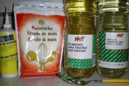 1 cuill re soupe de vinaigre blanc pour la conservation - Recette desherbant vinaigre blanc ...